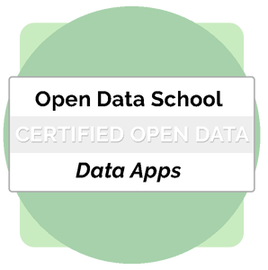 Curs Data Apps