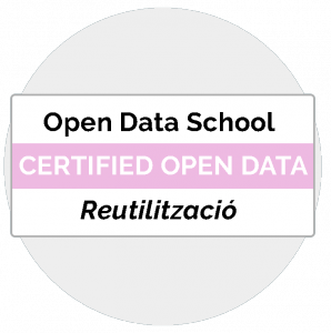 Curs Open Data