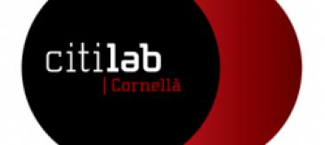 Arrenca El Citilab-Cornellà