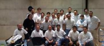 AdLemons, Una Startup Creada En Només 48 Hores