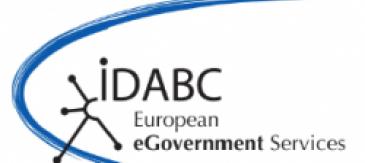 El Consell De Ministres De La UE Recomana L'ús De Programari Fonts Obertes