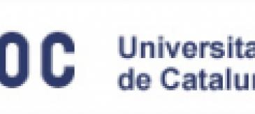 Generalitat I UOC Impulsen El Màster De Dinamització De La Societat De La Informació I El Coneixement