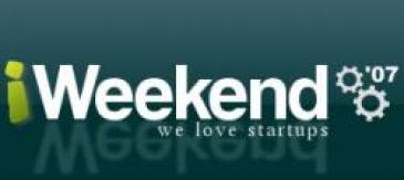 IWeekend, Un Cap De Setmana, Una Empresa
