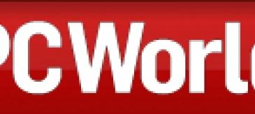 PCWorld Publica Els 25 Productes Més Innovadors De L'any