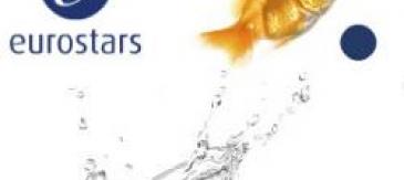 Primera Convocatòria Del Programa Eurostars Per A Les PIME Innovadores