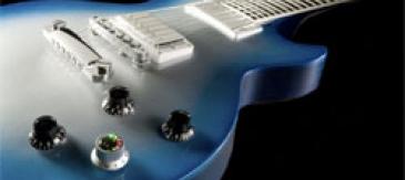 Robots Que Toquen El Violí I Guitarres Que No Es Desafinen Mai
