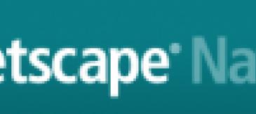 AOL Anuncia El Final Del Netscape