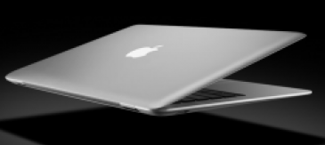 Apple Presenta El Nou Macbook Air