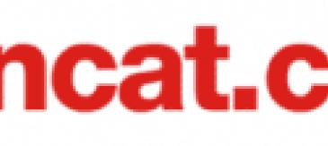 Gencat.cat Supera Els 80 Milions De Visites