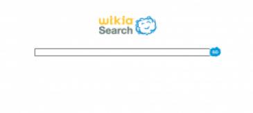 Neix Wikia, Una Nova Alternativa A Google