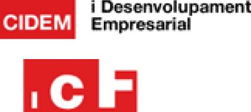El CIDEM I L'ICF Obren Una Línia De Préstecs Destinada Al Finançament De Projectes R+D+I