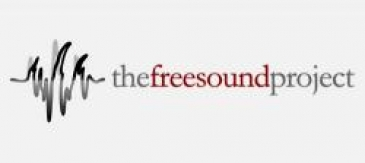 Freesound, La Plataforma De Creació Musical Desenvolupada Per La UPF