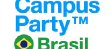 Més De 3.000 Persones Participen En La Primera Campus Party Brasil