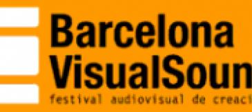 Nova Edició Del Barcelona VisualSound