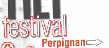 Perpinyà Acull El Tilt, El Festival De Les Noves Tendències En Art Digital