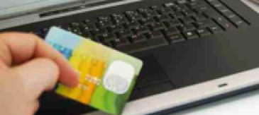 El 88% Dels Internautes Espanyols Han Comprat Alguna Vegada Per Internet
