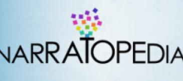 Narratopedia, El Primer Taller Literari D'Internet