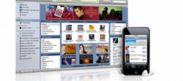 4.000 Milions De Cançons Venudes, La Prova De L'èxit De Cinc Anys D'iTunes