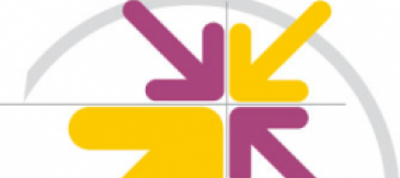Citilab Participa En El VII Congrés Nacional De Telencetres I Xarxes De Telecentres