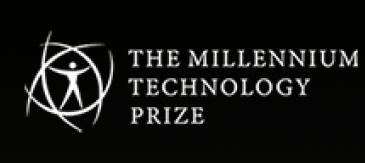 El Premi Tecnològic Millennium Ja Té Finalistes
