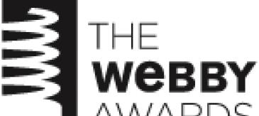 Els Webby Awards Ja Tenen Nominats