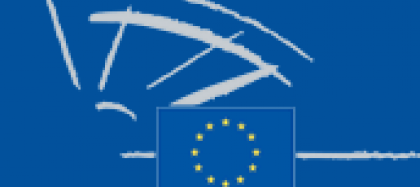L'Eurocàmera Aprova Un Programa Que Posarà Les Noves Tecnologies Al Servei De La Gent Gran