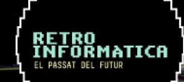 Retrospectiva De La Informàtica