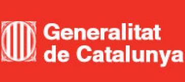 Es Presenta El Primer Informe Sobre El Sector TIC A Catalunya