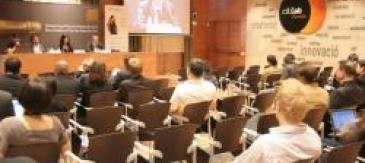 Citilab Celebra Amb èxit La Primera Jornada Del  II Congrés ForumDominios