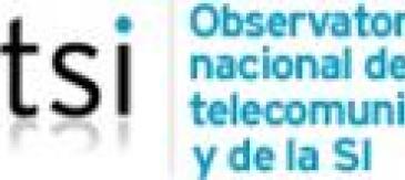 """Presentat L'Informe """"Societat En Xarxa"""""""