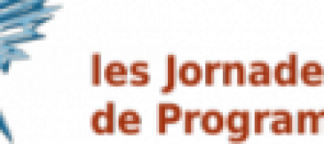 Citilab A Les VII Jornades De Programari Lliure