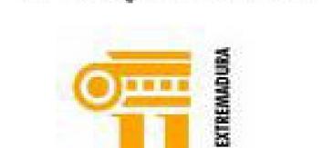 """Guanyadors Del Concurs """"Empreses En La Societat De La Imaginació"""" Visiten El Citilab"""