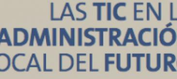 La Fundación Telefónica Presenta Un Estudi Sobre Les TIC En L'Administració Local Espanyola