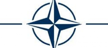 L'OTAN Inclou L'Open Document Al Seu Llistat D'estàndards