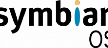 Logotip Symbian