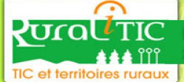 Citilab Guanya El Premi IP Label A La Innovació Territorial