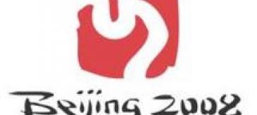 YouTube Emetrà Els Jocs De Beiijin A 77 Països