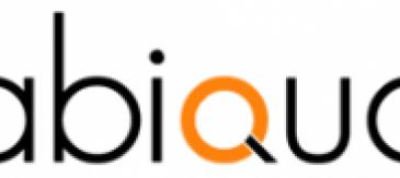 Abiquo Allibera La Seva Plataforma Amb Una Llicència Open Source