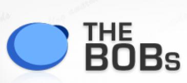 Premis Bobs