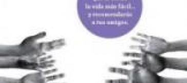 """""""Internet és útil"""", Llibre I Web Per Treure-li Suc A La Navegació Per La Xarxa"""