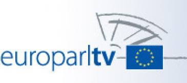 La TVIP Arriba També Al Partament Europeu