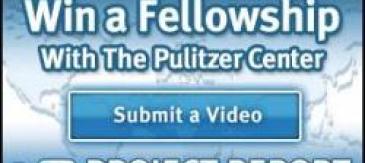 Youtube Convoca Un Premi Pulitzer De Periodisme Ciutadà