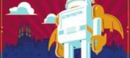 El Mozilla Camp Europe '08 Es Troba Aquest Cap De Setmana Al Citilab