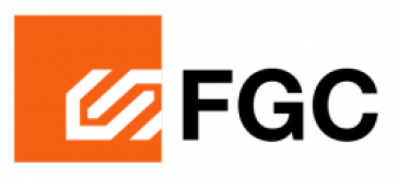 FGC Incorpora Telefonia Mòbil 3G Als Seus Trens