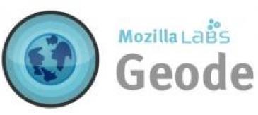 Firefox Ens Situa Al Mapa