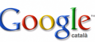 Google.cat, Premi Nacional De Comunicació