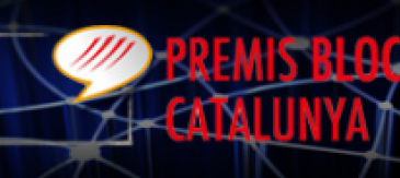 Més De 500 Blocs Participen Als Premis Blocs Catalunya