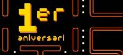 Citilab Celebrarà El Seu Primer Aniversari Amb Una Gran Festa De La Tecnologia