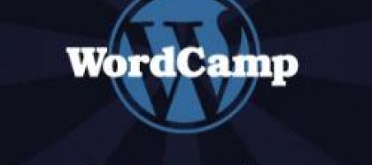 WordCamp'08 España Al Citilab