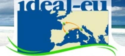 500 Joves Europeus Participen En Un Debat En Línia Sobre El Canvi Climàtic